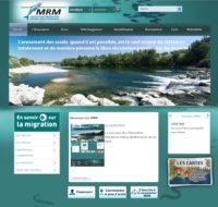 www.migrateursrhonemediterranee.org