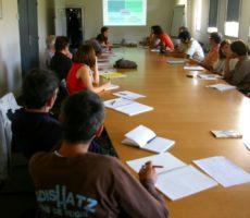 Les indicateurs de suivi du plan de gestion des poissons migrateurs