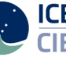 Logo ICES CIEM