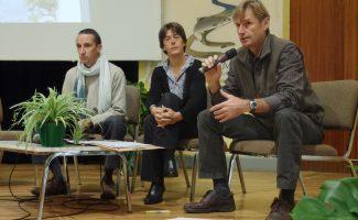 Rencontres Migrateurs 2016 : Les inscriptions sont ouvertes !