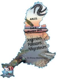 Journées «Poissons Migrateurs» de Migrateurs Rhône-Mediterrannée