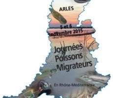 journees migrateurs MRM 2015