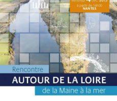 Rencontre_autour_de_la_loire2015_large