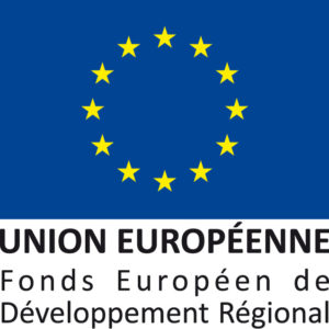 L'Europe s'engage en sur le bassin de la Loire avec le FEDER
