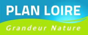 Plan Loire Grandeur Nature