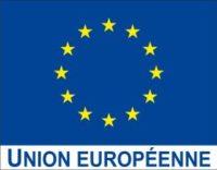 Déclaration de la Commission européenne et des Etats membres sur le renforcement des mesures de reconstitution de l'espèce