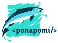 Logo-Ponapomi-agence-biodiversite-article_0