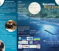 Programme RM2019