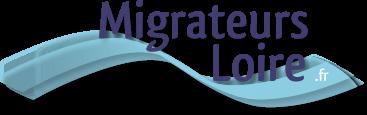 Migrateurs-loire.fr