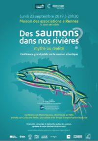 Affiche_Rennes-1