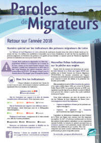 Paroles de Migrateurs N18_couv