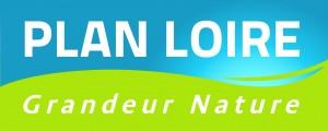 Logo Plan Loire Grandeur Nature