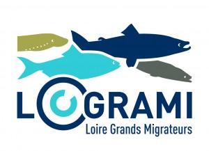 Logrami