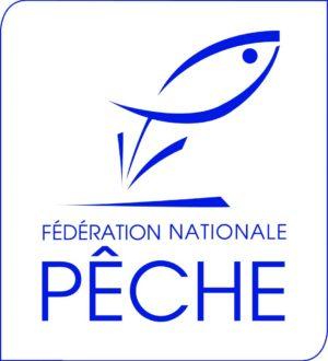 Fédération Nationale pour la Pêche en France