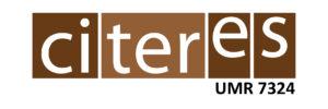 Université de Tours - CITERES