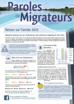 Paroles de Migrateurs N19_couv