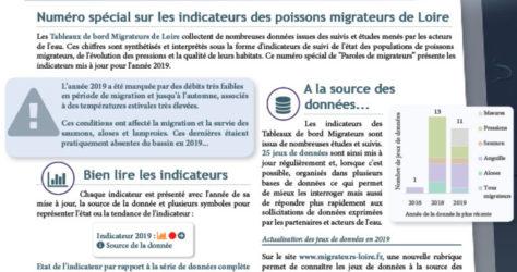 Paroles de Migrateurs N19_couv